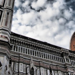 Florence And Tuscany Tour From Milan With Cruise On Arno River