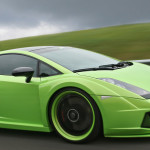 Ferrari And Lamborghini Museum And GT Cars Test Drive Day Trip From Milan