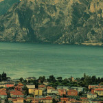 Milan, Venice and Italian Northern Lakes Tour From Milan