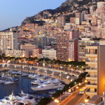 Genoa, Italian Riviera And Monaco Tour From Milan