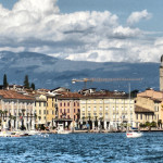 Lake Garda Day Trip From Milan