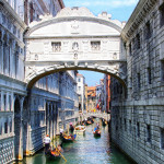 Lake Garda, Verona And Venice Tour From Milan