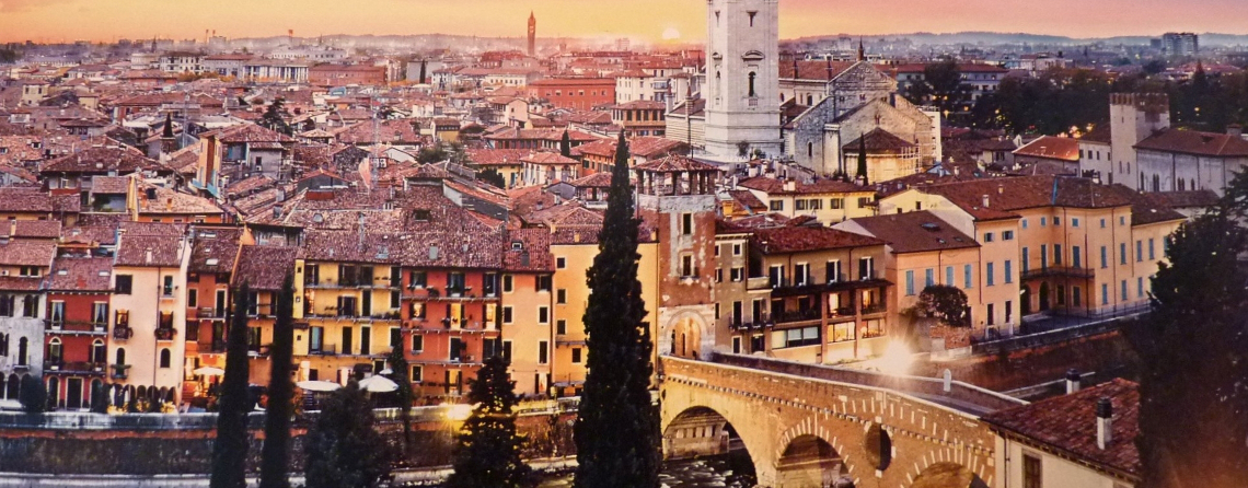 verona-lake-garda-day-trip-from-milan