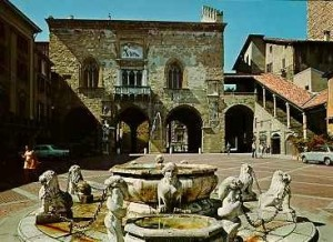 bergamo-art-cities-italy