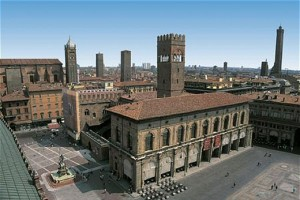 bologna-art-cities-italy