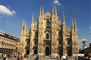 milan-art-cities-italy