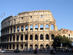 rome-tour
