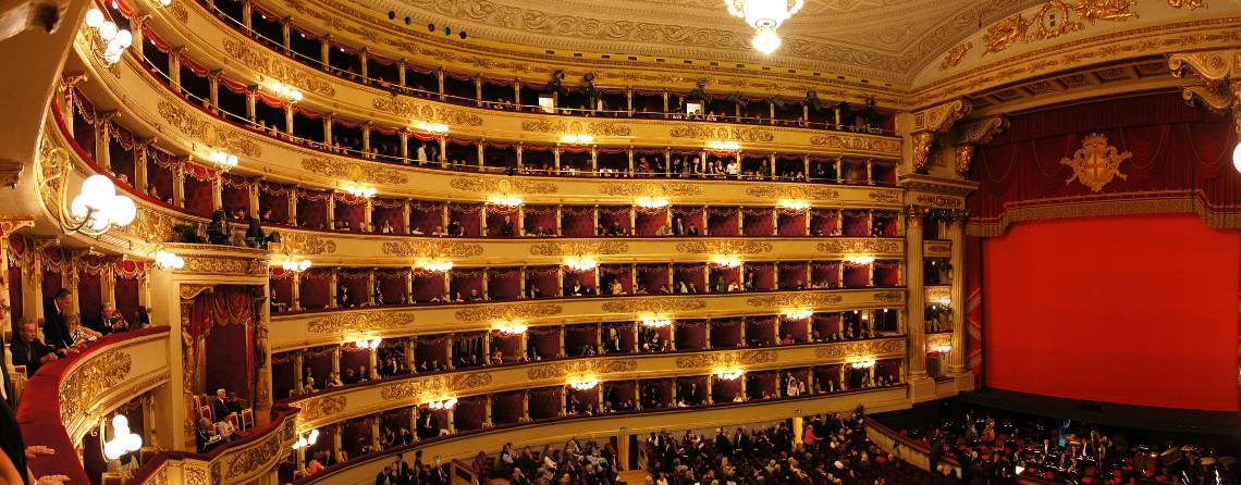 la-scala-theater-milan-visit