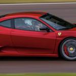 Ferrari And Lamborghini Test Drive And Bologna Day Trip From Milan