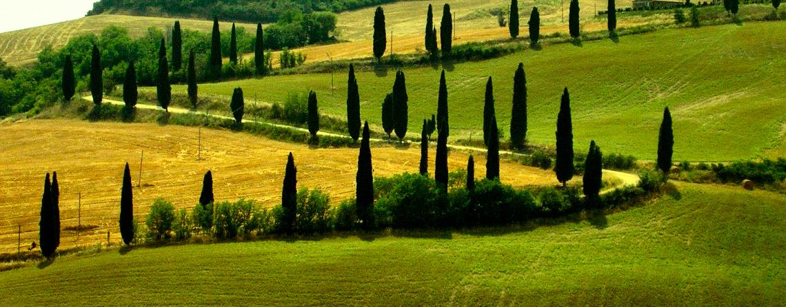 tuscany-tour