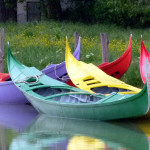 Veneto Tour From Milan With Cruise On Brenta River