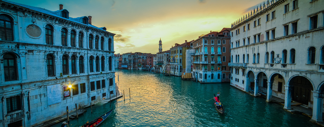 venice-day-trip-from-milan