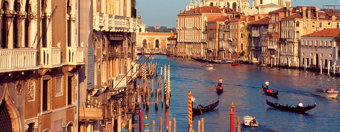 venice-golden-cities-tour
