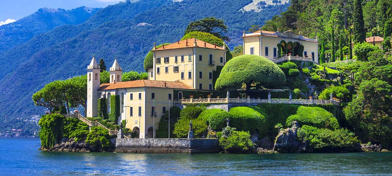 villa-balbianello-lago-di-como